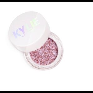 💗New Kylie Cosmetics Shimmer Eye Glaze💗
